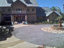 2011-FoothillRd-frontdoor
