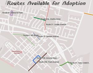 AdoptASpot-map2