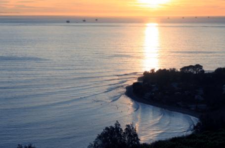 BatesRd-oceanview