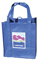 Carp-reusable-bag