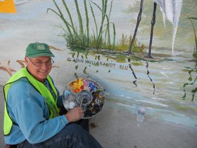 JohnWullbrandt-with-mural