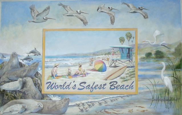 JohnWullbrandt-WSB-mural