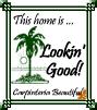 Lookin-Good-Award-calendar-icon