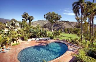 RinconRd-pool