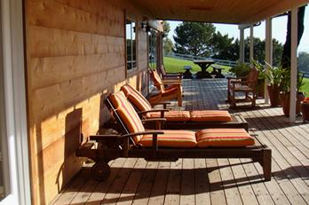 ShepardMesa-porch