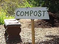 Sustainable-compost