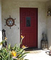 VallecitoCourt-doorway
